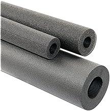 Manchon Isolation Tuyau Chauffage : isolation tuyaux chauffage ~ Premium-room.com Idées de Décoration