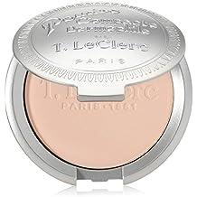 T. LeClerc Pressed Powder, TLC0020229,  1er Pack (1 x 69 ml)