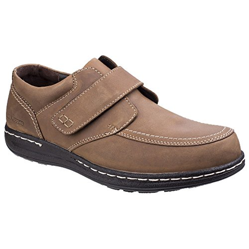 Hush Puppies Barratts shoes