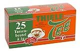 Thiele Tee - Ostfriesentee 25Bt - 1St