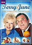 Terry & June - The Complete Collection [DVD]