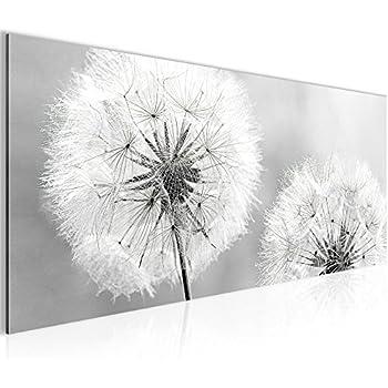 3er set wandbilder kaktus lila bl te je 40cm. Black Bedroom Furniture Sets. Home Design Ideas