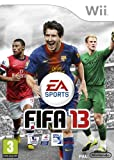 Cheapest FIFA 13 on Nintendo Wii
