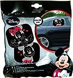 Disney Baby 2 Sonnenschutz Mickey&Minnie - 2