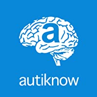 AutiKnow