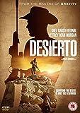Desierto UK-Import, Sprache-Englisch kostenlos online stream