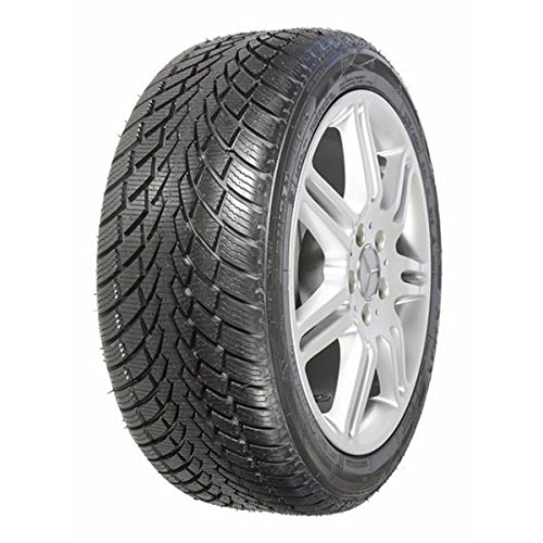 Gomme pneumatici pf-2 m+s xl