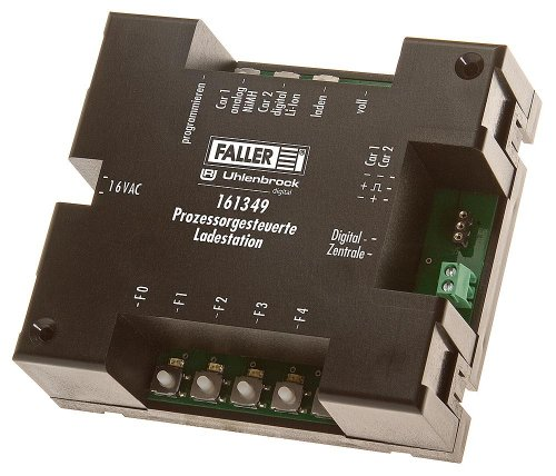 faller-161349-digital-car-system-processor-controlled-charger