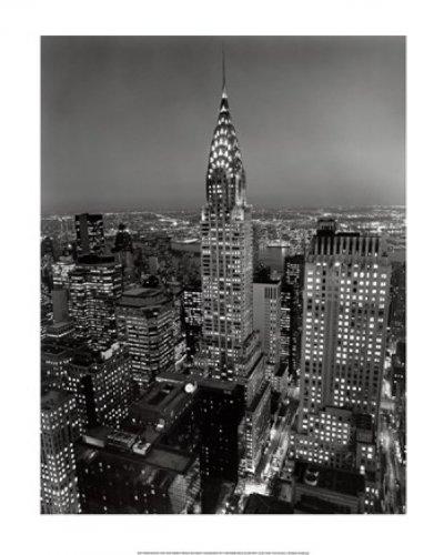 henri-silberman-new-york-new-york-chrysler-building-at-night-poster-drucken-4001-x-4953-cm