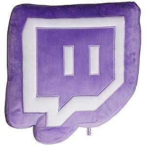 Twitch-