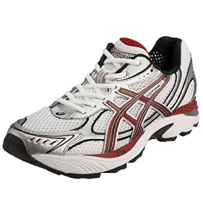 ASICS GT-2150 Running Shoes - 16: Amazon.co.uk: Shoes & Bags
