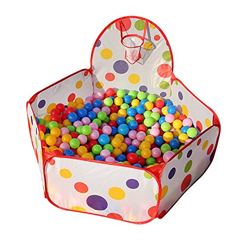 parque-de-bolas-para-casa-al-aire-libre-skl-pisina-de-bolas-para-ninos-bebes-armable-plegable-portat
