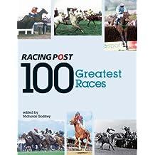 100 Greatest Races (Racing Post)