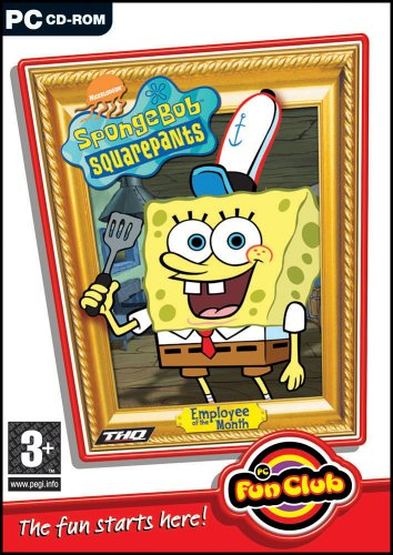 pc-fun-club-spongebob-squarepants-employee-of-the-month-pc-cd