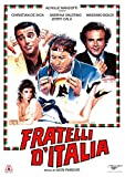 Fratelli d'Italia ( DVD)