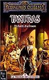 Telecharger Livres La trilogie des avatars tome 2 Tantras (PDF,EPUB,MOBI) gratuits en Francaise