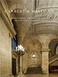 Carrere & Hastings