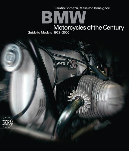 bmw-motorcycles-of-the-century-guide-to-models-1923-2000