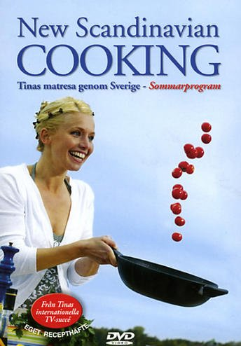 new-scandinavian-cooking-summerprogram-dvd-region-2-tina-nordstrom