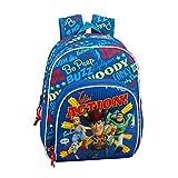 Toy Story 4 Sac à Dos Officiel pour Enfant 280 x 100 x 340 mm