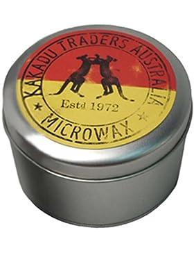 Kakadu Traders Australia - Abrigo - para hombre