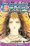 Ceres Celestial Legend - Volume 4 (Chidori)