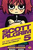 Scott Pilgrim, Tome 5: Scott Pilgrim ed couleur