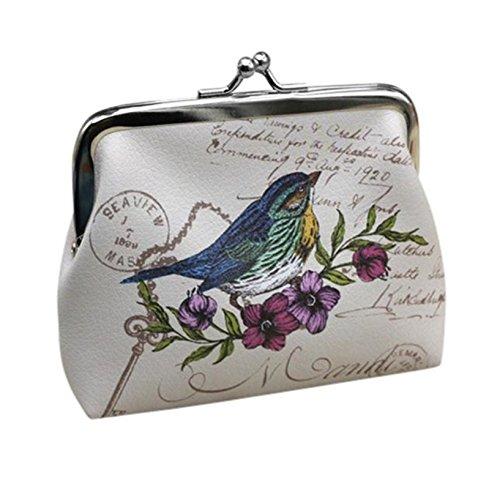 portefeuille-femme-kolylong-pu-cuir-womens-holder-wallet-card-porte-monnaie-dembrayage-sac-a-main-no