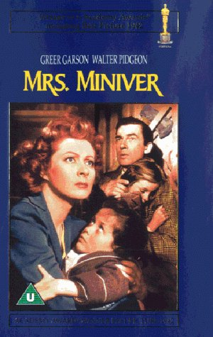 mrs-miniver-vhs-1942