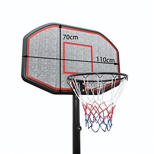 Zoom IMG-1 display4top regolabile 200 305 cm