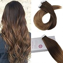 Ombre Haarfarbe Moresoo Suchergebnis Auf Amazonde Für
