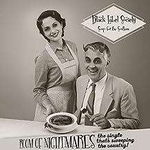 "Room of Nightmares (Ltd.7"" Vinyl) [Vinyl Single]"
