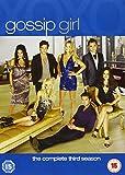 Gossip Girl - Series 3