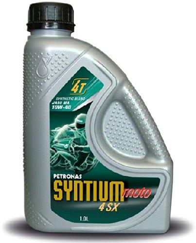 petronas-syntium-moto-4-sx-motorcycle-motorbike-4-stroke-oil-10w-40-1-litre