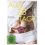 Alle 28 Tage