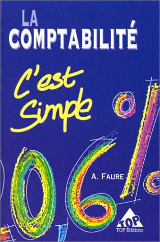 la-comptabilite-cest-simple-3eme-edition