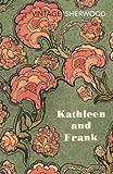 Kathleen and Frank (Vintage Classics)