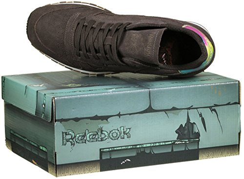 Reebok CL Leather MSP Scarpa Marrone