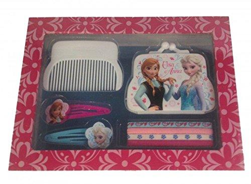Frozen-Joyero-de-madera-con-accesorios-para-pelo-Kids-WD16396
