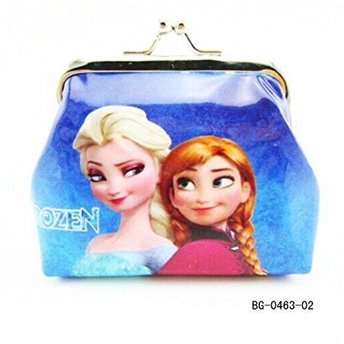 1pcs-frozen-coin-purse-wallet-elsa-anna-olaf-party-supplies-gifts