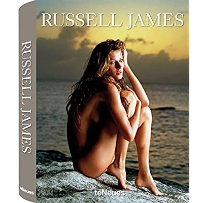 Retrospective James Russell