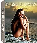 Retrospective James Russell