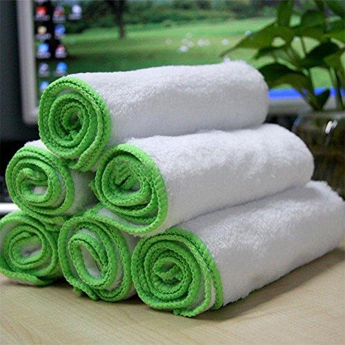 Sprigy-TM-6-pezzi-in-microfibra-assorbente-pulizia-auto-dettagli-morbido-panno-asciugamano-lavaggio-vendita-caldo