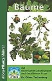 Bäume (iFlora Pflanzenführer, Band 1)
