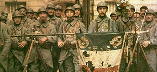 EL TRATADO DE VERSALLES: 28 de Junio de 1919 por Sociedad de Naciones
