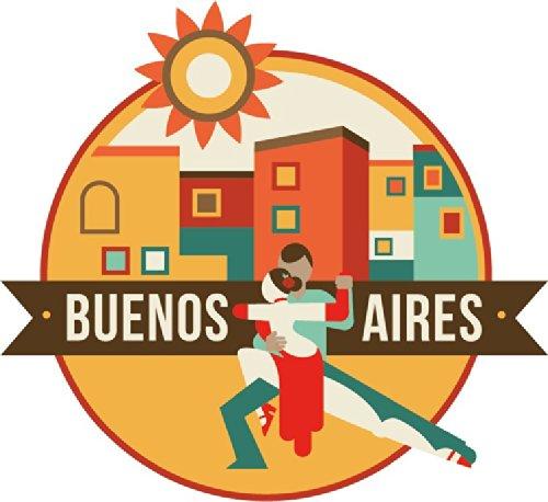 buenos-aires-buenos-aires-world-city-travel-label-badge-hochwertigen-auto-autoaufkleber-12-x-12-cm