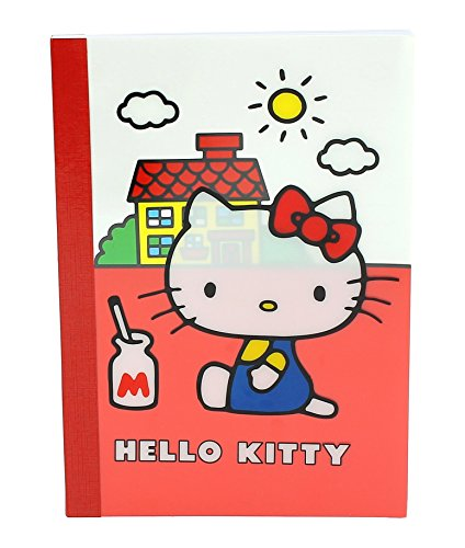 hello-kitty-vintage-a5-notebook