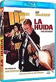 La Huida (The Getaway) [Blu-ray]