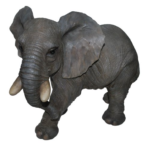real-life-large-elephant-garden-ornament-sizeb