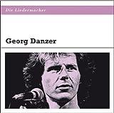 Songtexte von Georg Danzer - Die Liedermacher